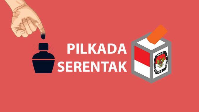 Alasan KPU Situbondo Tak Bikin Jadwal Kampanye