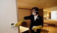 北市防疫旅館1/11~1/28住房吃緊 觀傳局宣布即起僅限北市民預訂