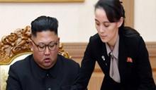 【Yahoo論壇/蔡增家】金正恩權力下放,亦或是昏迷不醒?北韓的「託管分治」