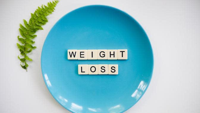 ilustrasi manfaat kecipir untuk diet dan kesehatan tubuh/Natasha Spencer/pexels