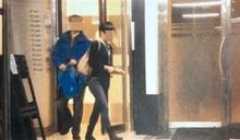 港警公器私用 帶人妻「安全屋」偷情