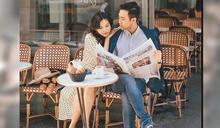 富邦大千金雙十嫁人 當韓國媳婦