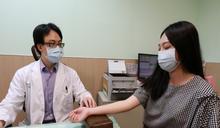 中西醫整合照護奏效 乳癌婦克抗病魔拚重生