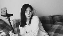 太妍車禍爆「藝人耍特權」 無視流血傷患先行送醫
