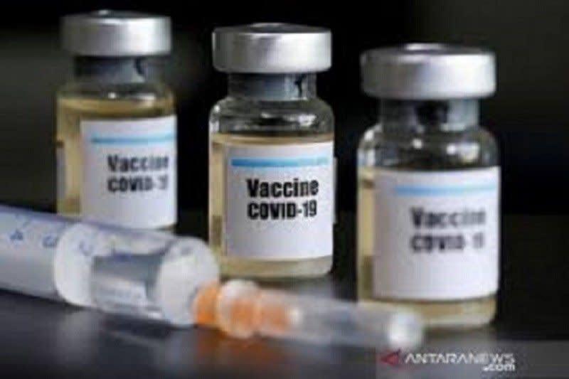 BPKN minta pemerintah atur harga vaksin COVID-19, ini alasannya