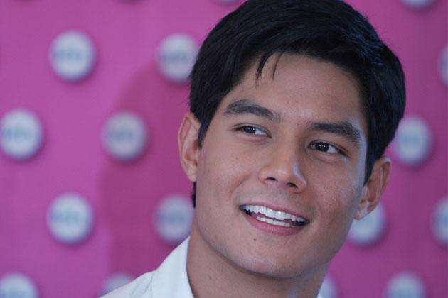 A Summer With Daniel Matsunaga