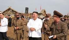全球疫情嚴峻 北韓金正恩下令全國加強防疫