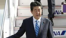 【Yahoo論壇/胡希樂】美日同盟 安倍渴望恢復日本力量