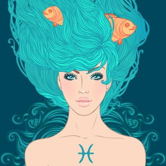 Pisces Daily Horoscope – April 10 2019