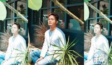 【獨家】【戶頭剩3千】星光幫歌手際遇慘 吳忠明改名當A-Lin和音