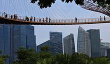 新加坡商學奇人 學習筆記也能做成一門生意