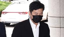 YG娛樂公司原代表樑鉉錫國外賭博案今天進行第二次庭審