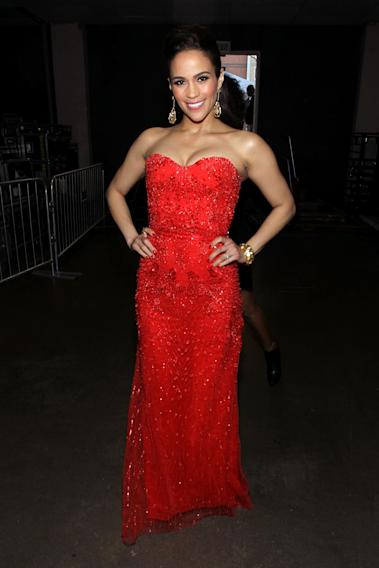 43rd NAACP Image Awards - Backstage And Audience