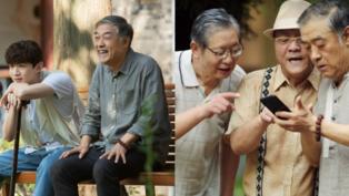 【很敢聊】別跟長輩較勁、認真就輸了!這6招教你如何和長輩和平相處,從此擺脫被碎念、管閒事地獄