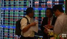外資大舉加碼三檔ETF避險 反手調節金融、大型權值股