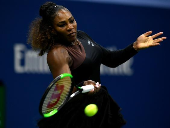 Serena-Williams-Venus-Williams-0.jpg