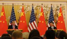 中美長期鬥爭,台灣何去何從?