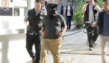 沙田濾水廠謀殺案 證人指死者幾近被斬甩頭
