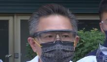 三峽恩主公醫院7人染疫 院方證實發生群聚感染