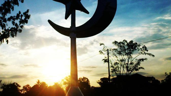 PPI Unas: Perlu Aktulisasi Islam Menuju Satu Abad Indonesia Merdeka