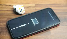 iPhone 黑屏、iPhone/iPad更新卡住等iOS裝置的疑難雜症 iMyFone Fixppo一鍵幫您搞定
