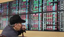 美股、台股高檔震盪難免 法人:投資人可留意4大族群「淡季不淡」