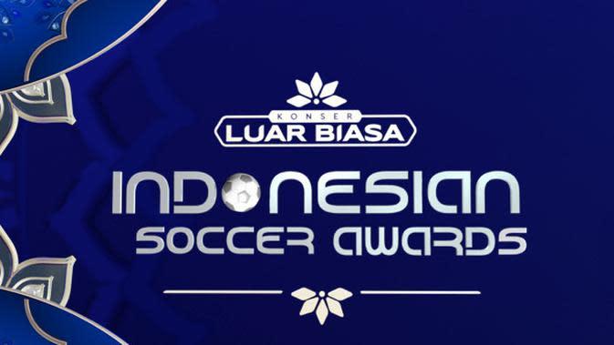 Indonesian Soccer Awards (Tim KLY)