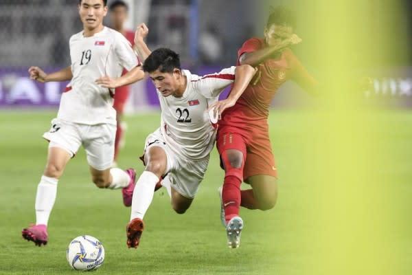 Lolos Piala AFC U-19, Fakhri: Timnas U-19 Bermain Layaknya Pahlawan!