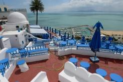 Krisis virus corona cederai upaya pemulihan pariwisata Tunisia