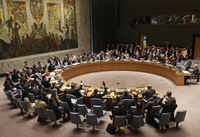 Kepala badan nuklir PBB kunjungi Iran di tengah dorongan sanksi AS