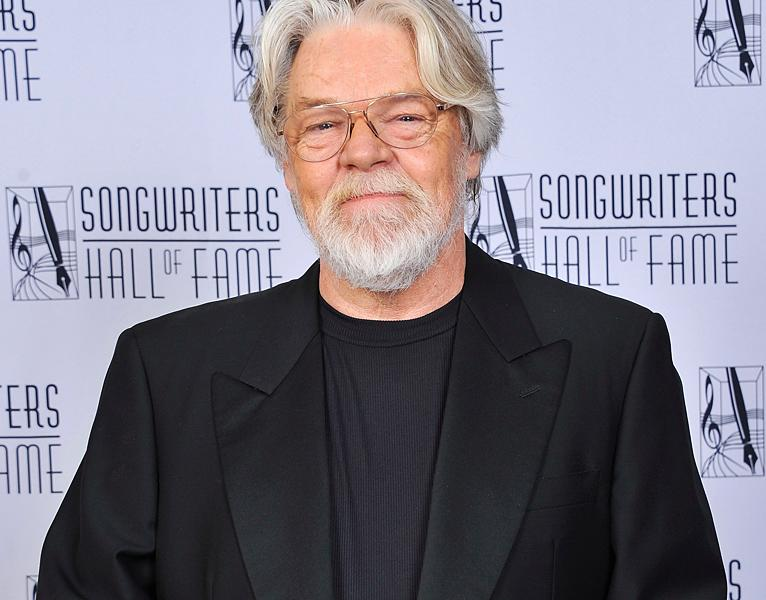 Bob Seger Robbed After Daughter's House Party