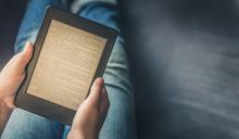 推薦十大電子書閱讀器人氣排行榜【2021年最新版】