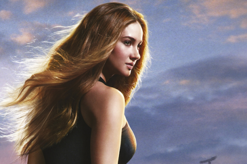 'Divergent' Reviews: Is it as Good as 'Hunger Games'?