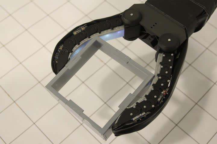 mit csail gelflex robot hand camera gripper glassbox copy