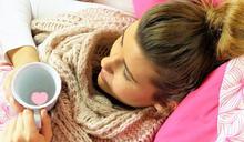 寒流凍全台!室內太冷恐增猝死風險 醫:建議控制在這溫度區間