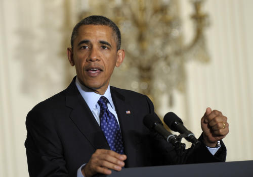 Obamacare credits could trigger surprise tax bills