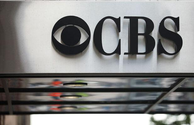 CBS TV Studios Says It Will Not Retroactively Cut Assistants' Pay, Calls Emails a 'Mistake'