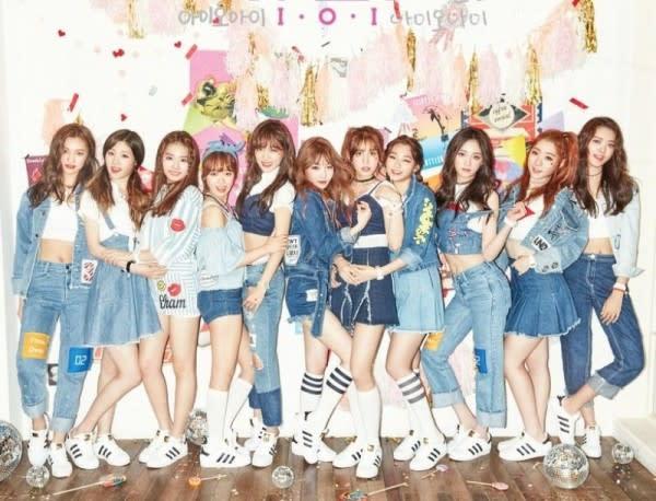 Heboh PD Produce Manipulasi Voting I.O.I & Wanna One, Ini 7 Faktanya!