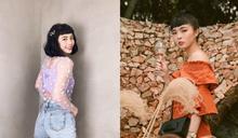 黃沐妍親揭「三人行」背後真相 發文急澄清:不是性病
