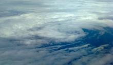 十一月的熱帶氣旋