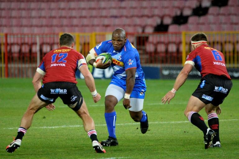 Kolisi leads rusty Stormers to victory over Lions