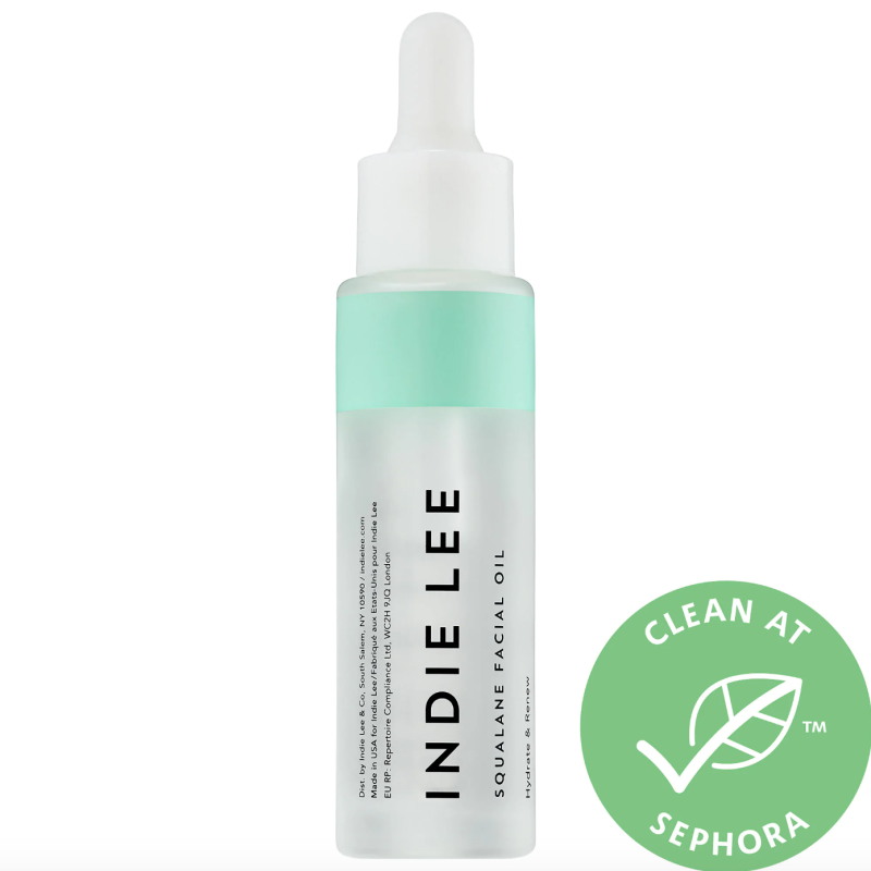 Indie Lee Squalane Oil