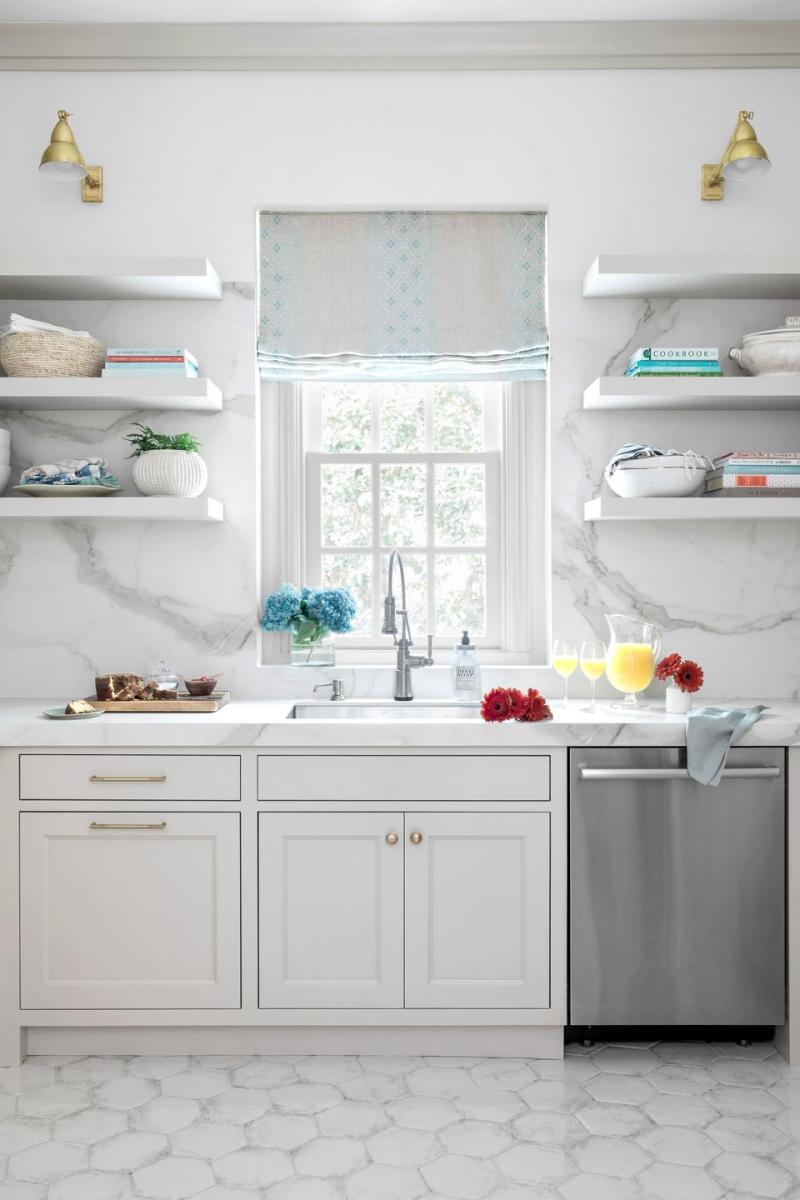 Photo credit: Rustic White Interiors