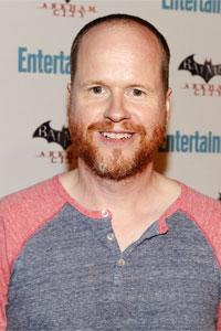 Interview: Joss Whedon Assembles 'The Avengers'
