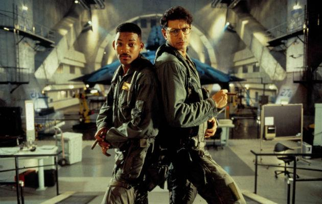 Emmerich reveals details of Independence Day sequel