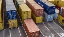 貨櫃海運費一年飆逾兩倍 亞洲航運商迎來35年最好光景 陽明攻漲停