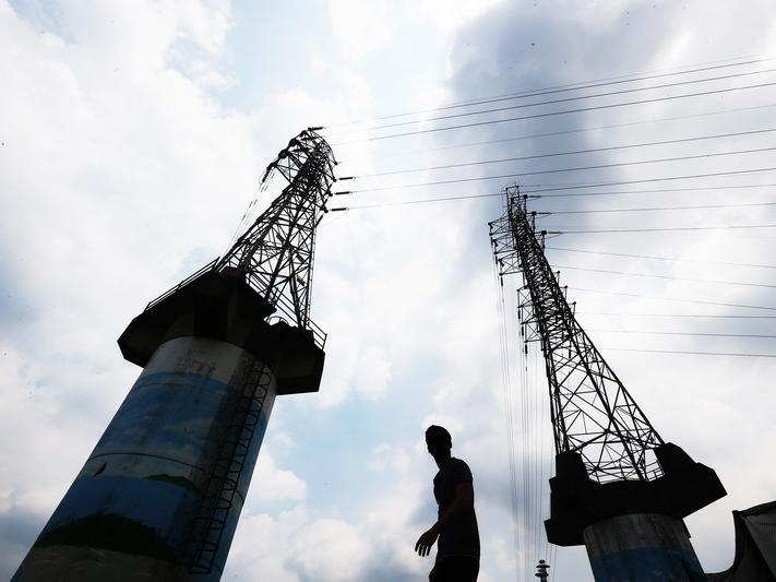 經濟部可依《能源管理法》施行相關能源措施
