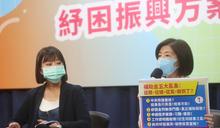 【Yahoo論壇/陳嘉霖】國民黨「排富發現金」是不知所云的外行話