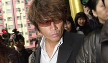 日本第一渣男有多壞?近藤真彥再爆背妻啪啪31歲女社長5年