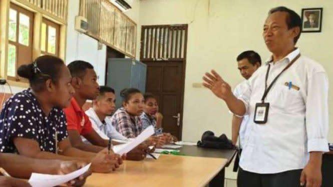 Instruksi PDIP Minta Kadernya Daftar Koordinator PKH Dikritik